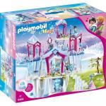 Playmobil Palatul de cristal