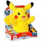 Pokemon Pikachu cu functii