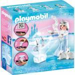 Playmobil Printesa stelutelor sclipitoare