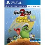 Joc The Angry Birds Movie 2 VR Under Pressure PS4