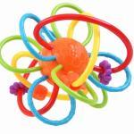 Inel gingival Hola Toys