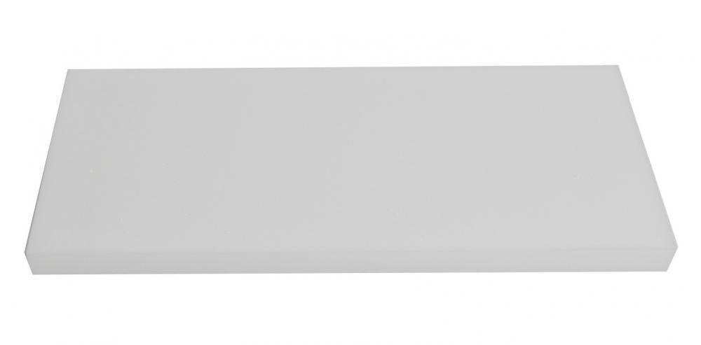 Saltea Pentru Bebelusi Cu Husa Din Bumbac 80x40x5 Cm