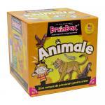 Joc Animale BrainBox