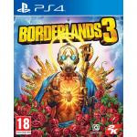 Joc Borderlands 3 PS4