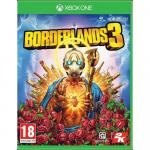 Joc Borderlands 3 XBOX ONE