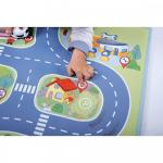 Centru electronic de activitati Turbo Touch 2-6 ani Chicco