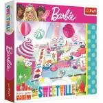 Joc Trefl Barbie Sweetville