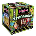 Joc Transport BrainBox