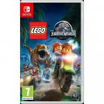 Joc Lego Jurassic World Sw