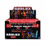 Figurina ascunsa Roblox S6