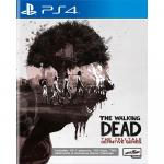 Joc Telltale The Walking Dead All 4 Seasons Ps4