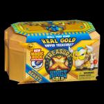 Treasure X S3 Mystical Beasts