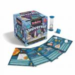 Joc Universul BrainBox