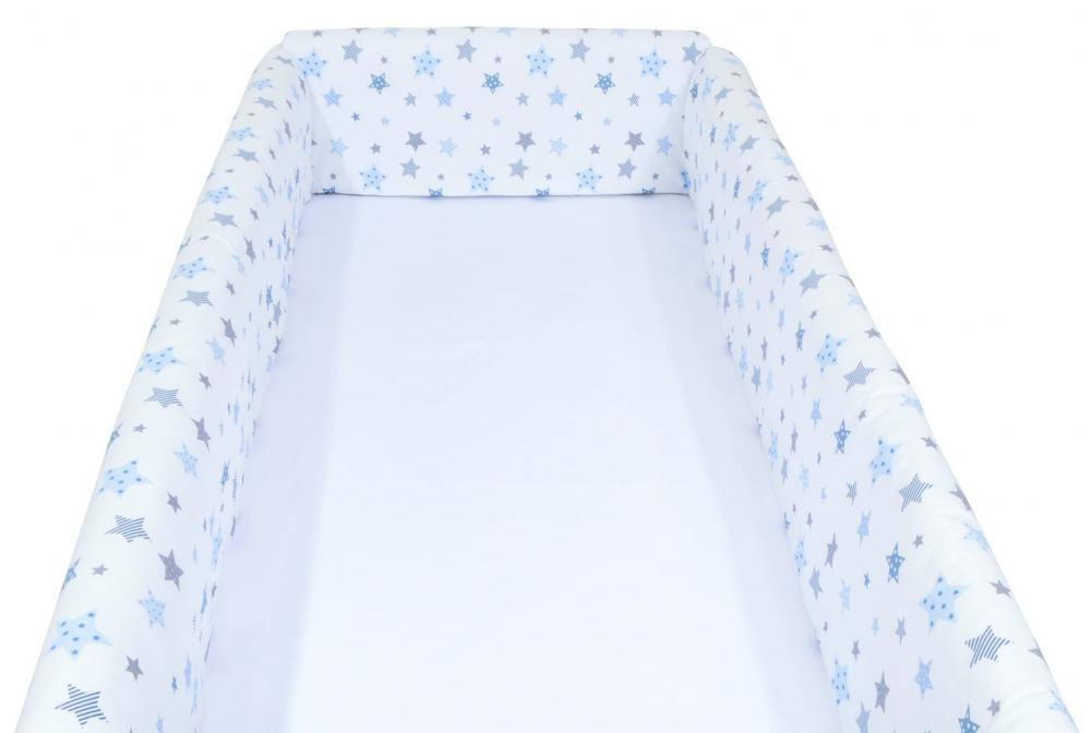 https://img.nichiduta.ro/produse/2019/10/Aparatori-laterale-maxi-pentru-patut-Blue-and-Grey-Stars-White-230394-2.jpg imagine produs actuala