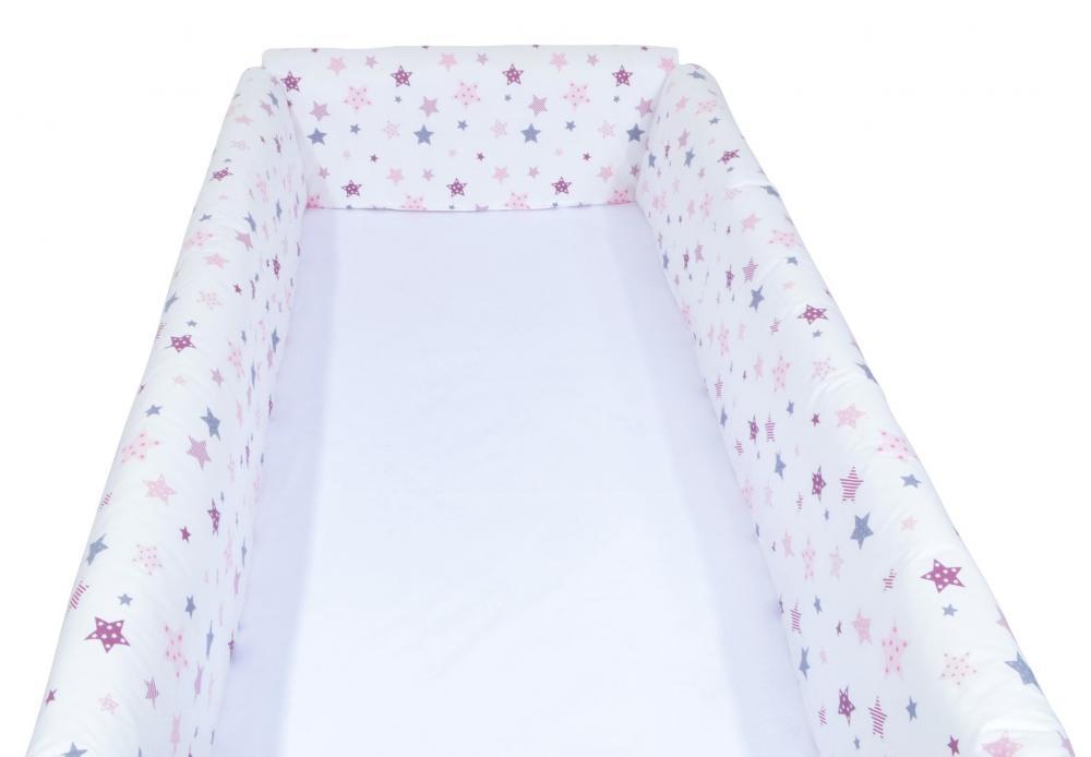 https://img.nichiduta.ro/produse/2019/10/Aparatori-laterale-maxi-pentru-patut-Pink-and-Grey-Stars-White-230389-2.jpg imagine produs actuala