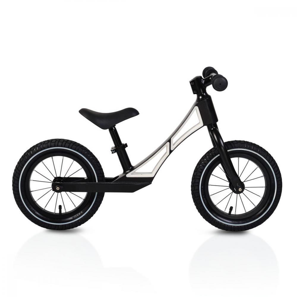 Bicicleta fara pedale Magnesium Mg