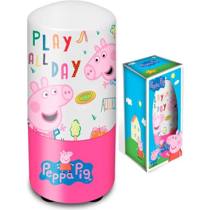 Lampa de veghe Peppa Pig SunCity imagine