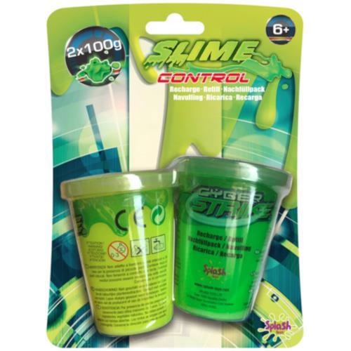 Rezerva pentru blaster cu Slime X-Stream
