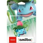 Amiibo Ivysaur Super Smash