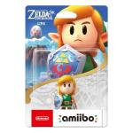 Amiibo Link Links Awakening
