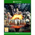 Joc Contra Rogue Corps Xbox one