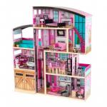 Casuta de joaca Shimmer Mansion