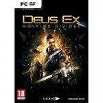 Joc Deus Ex Mankind Divided PC