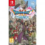 Joc Dragon Quest XI S Echoes Of An Elusive Age Definitive Edition Sw