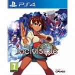 Joc Indivisible PS4