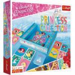 Joc Trefl Disney Princess Colectia Printeselor