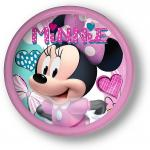 Lampa de veghe led Minnie SunCity