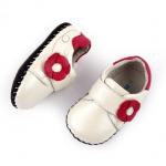 Pantofi Esmeralda 12-18 luni (125 mm)