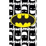 Prosop fata Batman SunCity