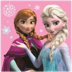 Prosopel magic Frozen Sisters SunCity