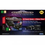 Mini Console Sega Mega Drive Gdg