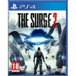 Joc The Surge 2 Ps4