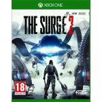 Joc The Surge 2 Xbox one