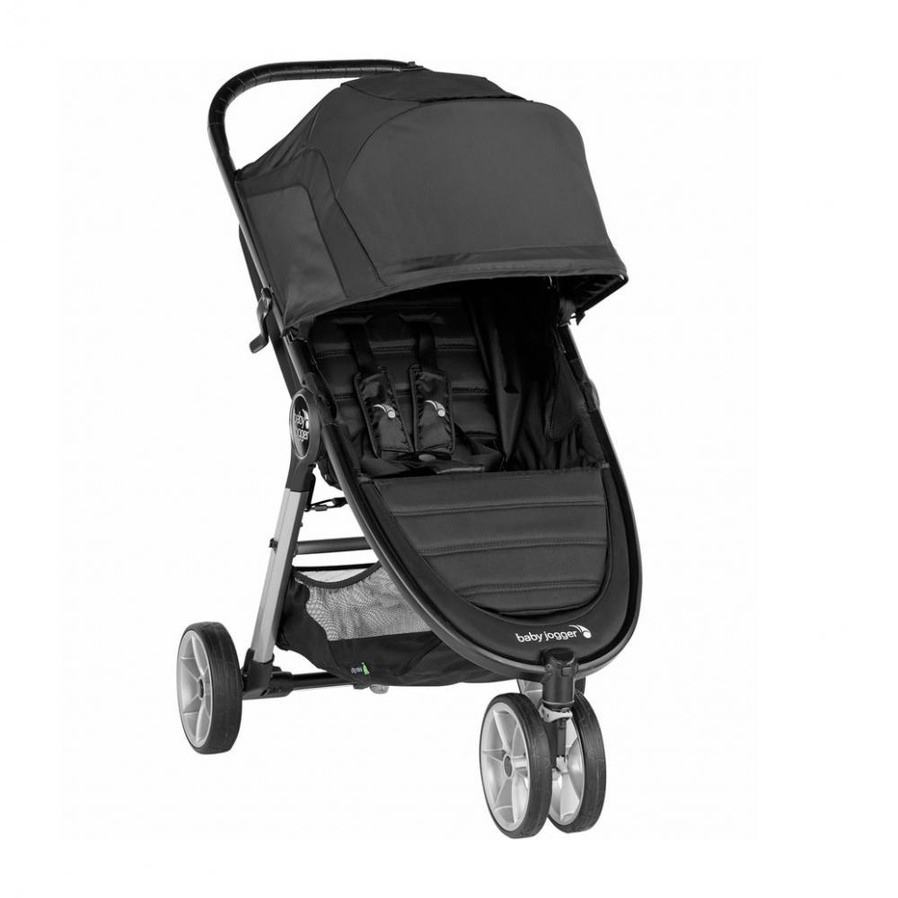 Carucior Baby Jogger City Mini 2 Jet
