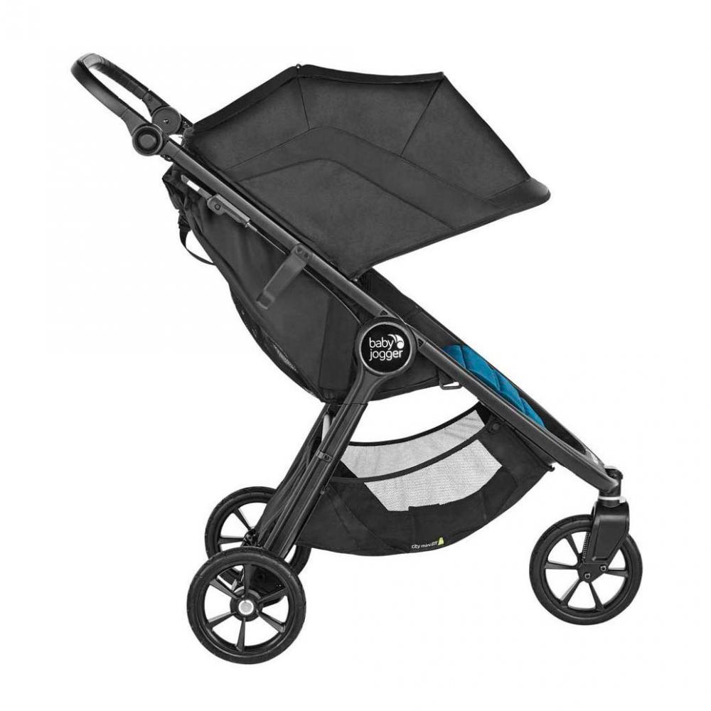 Carucior Baby Jogger City Mini GT2 Mystic - 3