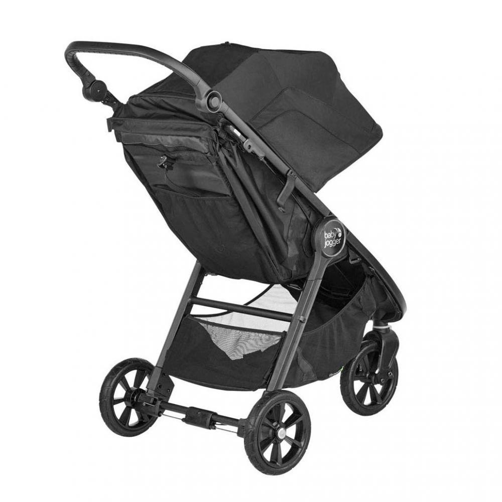 Carucior Baby Jogger City Mini GT2 Mystic - 5