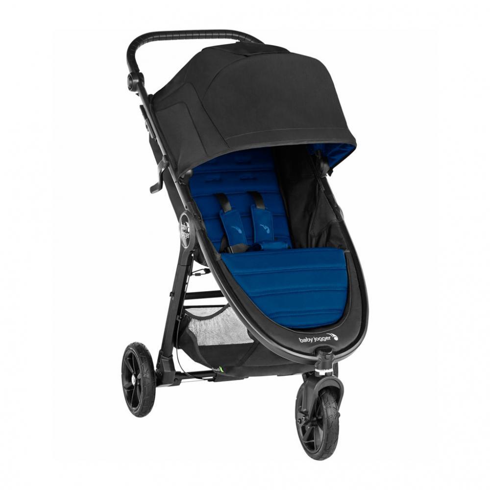 BABY JOGGER Carucior Baby Jogger City Mini GT2 Windsor
