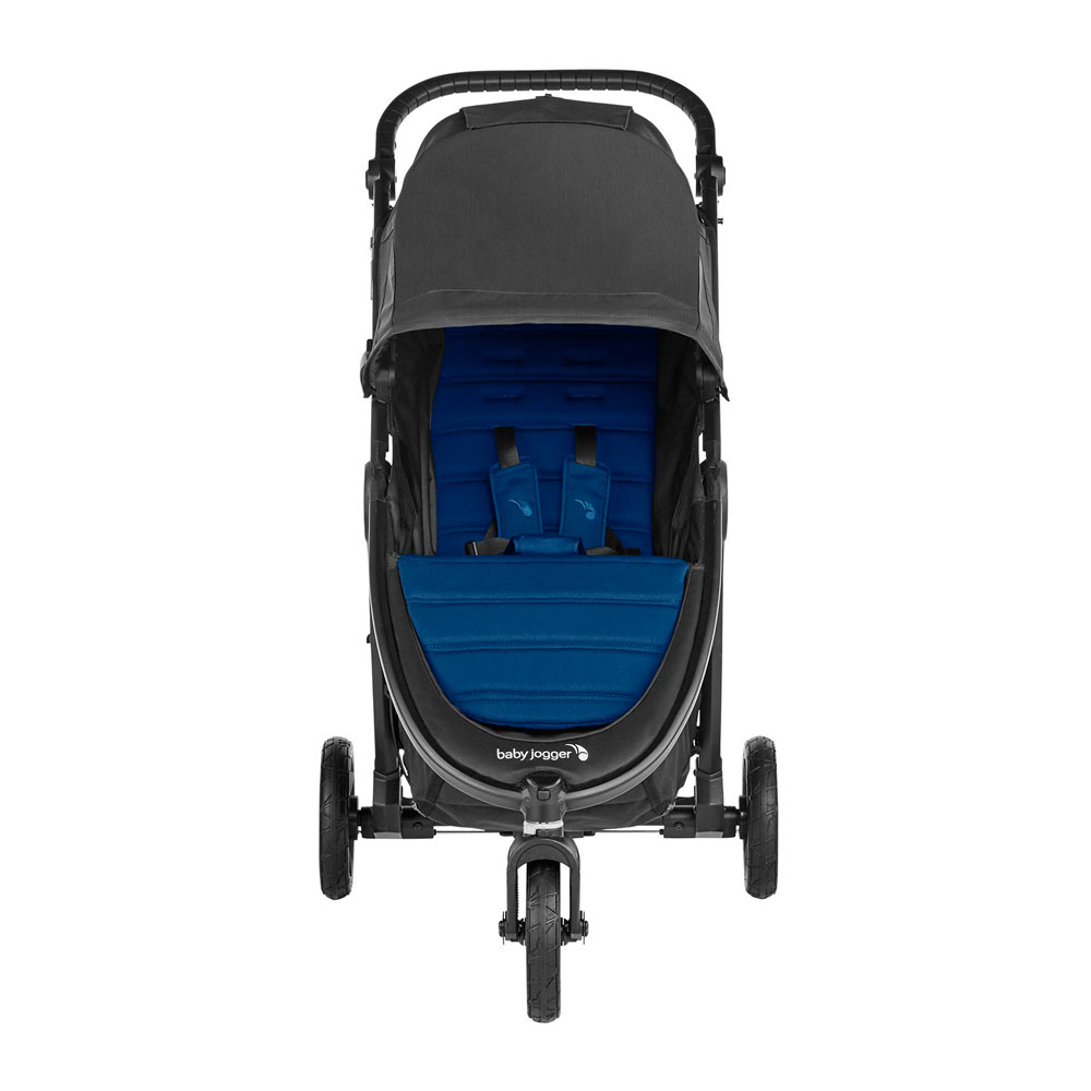 Carucior Baby Jogger City Mini GT2 Windsor imagine