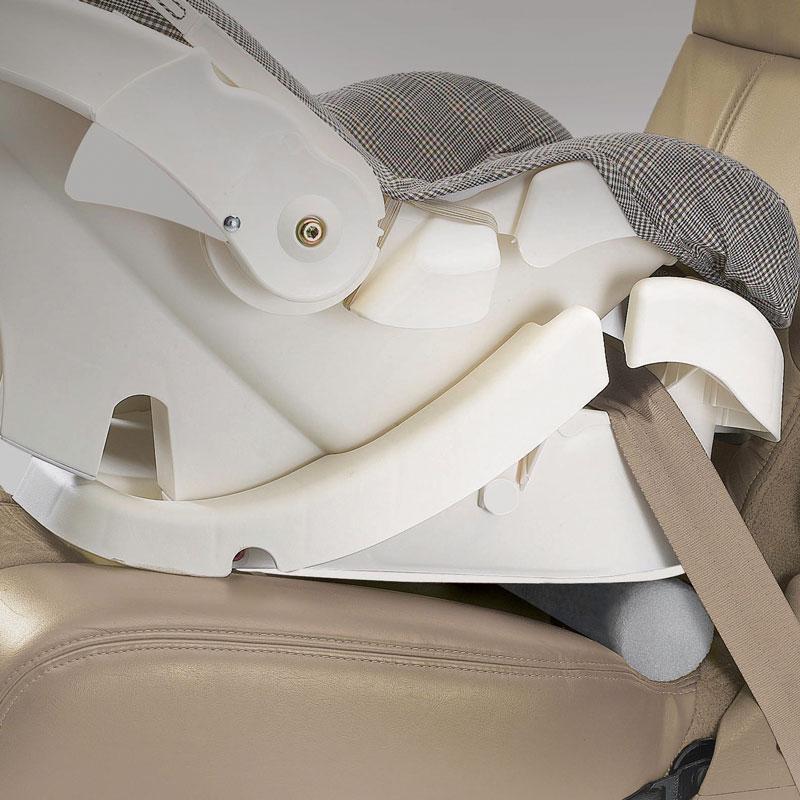 Nivelator scaun auto Diono Site Rite