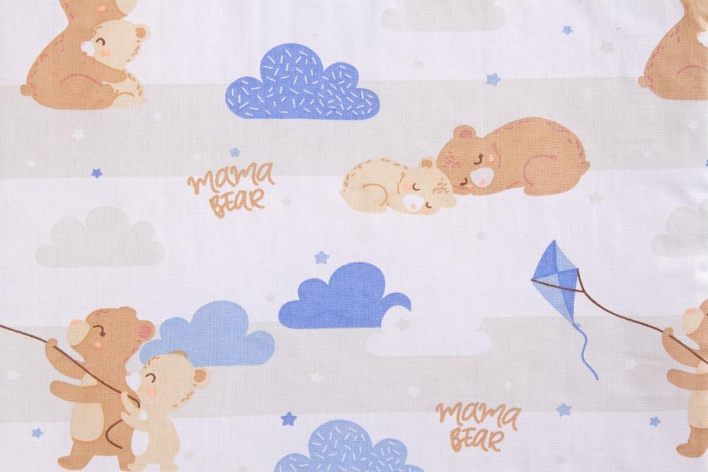 Paturica nou-nascut Minky Wrap bej 80x80 cm Sensillo