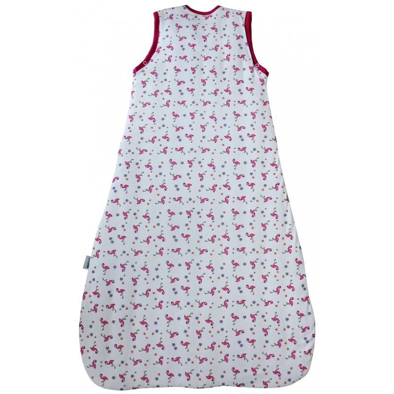 Sac de dormit Flamingo 3-6 ani 1.0 Tog