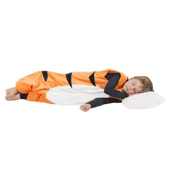 Sac De Dormit Tigru 1 Tog 2-4 Ani
