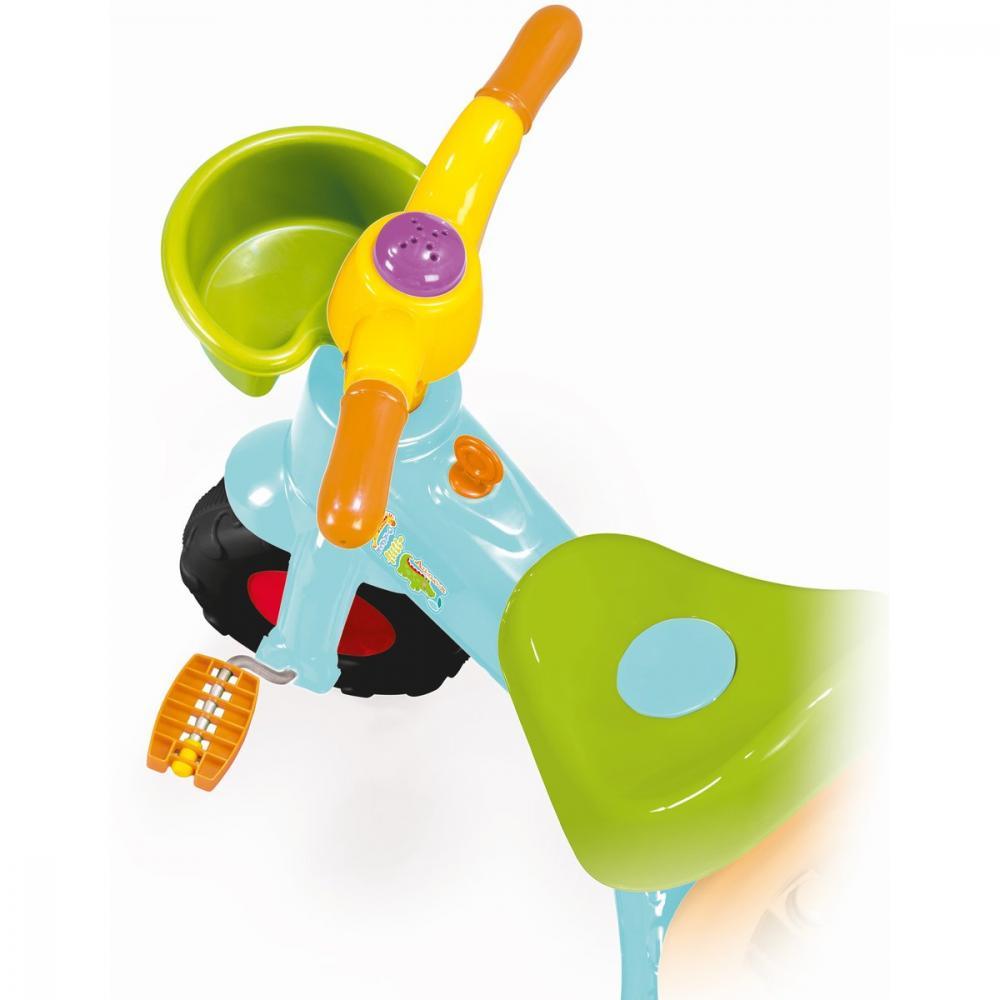 https://img.nichiduta.ro/produse/2019/11/Tricicleta-copii-My-first-trick-154214-3.jpg