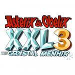 Joc Asterix & Obelix XXL 3 PC