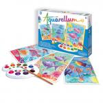 Aquarellum Ocean