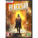 Joc Blacksd PC